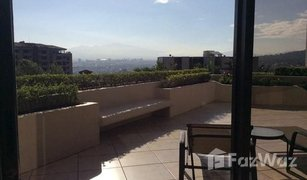 4 Habitaciones Apartamento en venta en , San José Condominium For Sale in Escazú