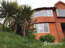 4 Habitaciones Casa en venta en Puerto Varas, Los Lagos Puerto Varas