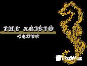 Developer of Aristo Karon Condo