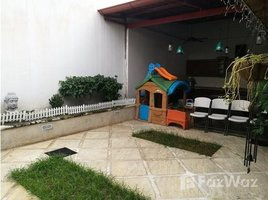 4 Habitaciones Casa en venta en , San José Curridabat