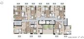 Building Floor Plans of Noble Revent