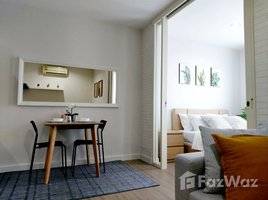 1 Bedroom Condo for rent in Bang Chak, Bangkok @ City Condominium
