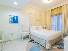 Квартира, 3 спальни в аренду в Tan Phu, Хошимин The Signature