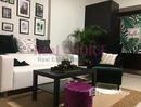Studio Apartment for rent at in Port Saeed, Dubai - U819436