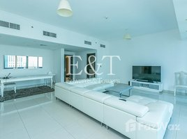 2 Bedrooms Apartment for rent in Silverene, Dubai Silverene Tower A