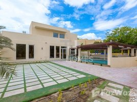 Вилла, 3 спальни на продажу в Saheel, Дубай Upgraded Family Home | Backyard Paradise