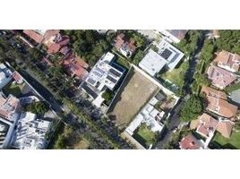 N/A Terreno (Parcela) en venta en , Jalisco SN Acueducto, Guadalajara, JALISCO
