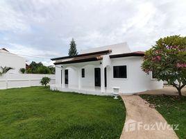 3 Bedrooms Villa for sale in Nong Kae, Hua Hin Eden Garden Home