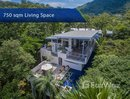 6 Bedrooms Villa for sale at in Kamala, Phuket - U85989