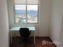 1 Habitación Apartamento en venta en , San José Countryside Apartment For Sale in La Sabana
