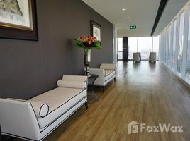 2 Bedrooms Condo for sale in Si Lom, Bangkok The Room Sathorn-TanonPun