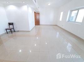 3 Bedrooms Apartment for rent in , Abu Dhabi Mubarak Mohammed Sift Al Khaily