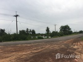 N/A Property for sale in Pak Khlang, Koh Kong Other-KH-81437