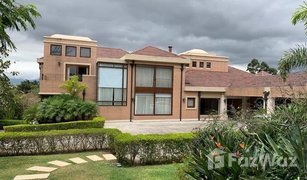 4 Habitaciones Propiedad en venta en , San José Curridabat