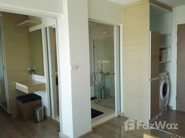 1 Bedroom Condo for sale in Surasak, Pattaya Sonrisa Sriracha