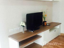 Studio Condo for sale in Sam Sen Nok, Bangkok Ivy Ratchada
