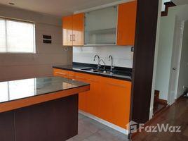 4 Habitaciones Casa en venta en Miraflores, Lima ALLAMANDA, LIMA, LIMA