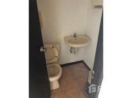 1 Bedroom House for sale in , San Jose SAN JOSE