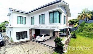 5 Bedrooms Property for sale in Rasah, Negeri Sembilan