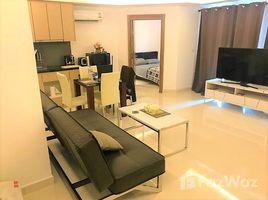 2 Bedrooms Condo for sale in Nong Prue, Pattaya Laguna Beach Resort 3 - The Maldives