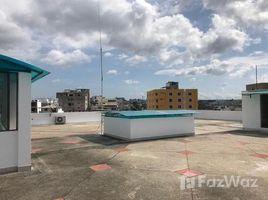 1 Bedroom Apartment for rent in Manta, Manabi Edificio Bauh: Near the Coast Apartment For Rent in Umiña - Manta