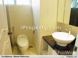 3 Bedrooms Apartment for rent in Mountbatten, Central Region Meyer Road