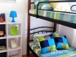 2 Bedrooms House for sale in General Trias City, Calabarzon Liora Homes
