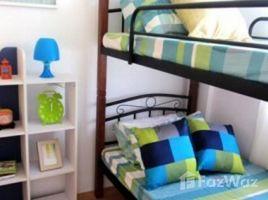недвижимость, 2 спальни на продажу в General Trias City, Калабарсон Liora Homes