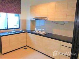4 Bedrooms House for sale in Pulai, Johor Horizon Hills