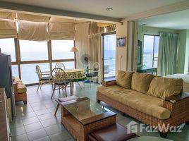2 Bedrooms Condo for rent in Nong Kae, Hua Hin Blue Wave