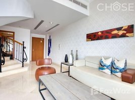 2 Bedrooms Property for sale in Bay Central, Dubai Dorra Bay