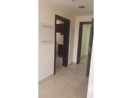 1 Bedroom Apartment for sale in Al Ramth, Dubai Al Ramth 43