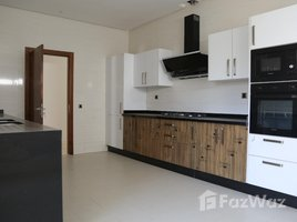 3 غرف النوم شقة للبيع في NA (Yacoub El Mansour), Rabat-Salé-Zemmour-Zaer Magnifique appartement de 252 m² à Hay Riad