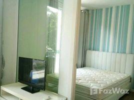 1 Bedroom Condo for sale in Nong Prue, Pattaya Neo Sea View