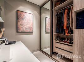 Studio Immobilier a vendre à Tuscan Residences, Dubai Signature Livings