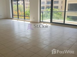 4 Bedrooms Apartment for sale in Al Jaz, Dubai Al Jaz 3