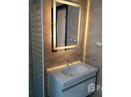 2 غرف النوم شقة للإيجار في , الجيزة Brand new apartment for rent @ court yeard .