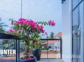 2 Bedrooms Apartment for rent in Svay Dankum, Siem Reap Other-KH-85269