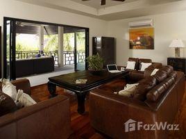 5 Bedrooms Villa for rent in Rawai, Phuket Villa Maria