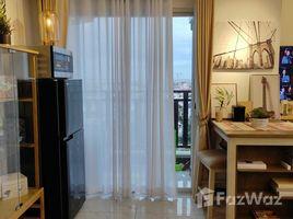 1 chambre Condominium a vendre à Boeng Tumpun, Phnom Penh Residence L Boeung Tompun