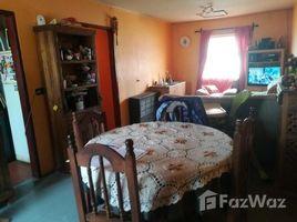 Tierra Del Fuego DR ARTURO ILLIA al 500 3 卧室 住宅 售