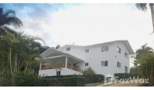 6 Habitaciones Casa en venta en , Maria Trinidad Sanchez