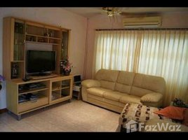 3 Bedrooms Villa for sale in Mu Mon, Udon Thani PK 4 Village