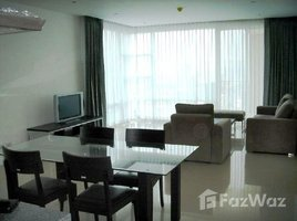 3 Bedrooms Condo for rent in Khlong Tan Nuea, Bangkok Fullerton Sukhumvit
