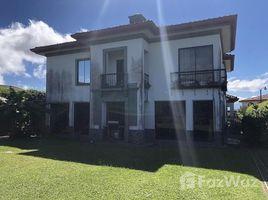 6 Habitaciones Casa en venta en , Heredia San Isidro, Heredia, San Isidro, Heredia