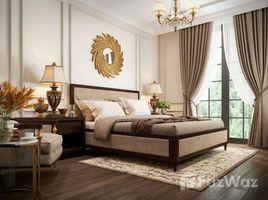 3 Bedrooms Villa for sale in Thuong Ly, Hai Phong Hoang Huy Riverside