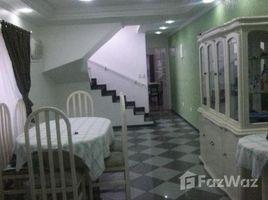 недвижимость, 4 спальни на продажу в Fernando De Noronha, Риу-Гранди-ду-Норти Vila Cascatinha