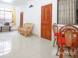 3 Bedrooms House for rent in Stueng Mean Chey, Phnom Penh Other-KH-23334