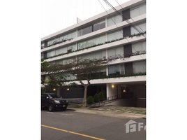 2 Habitaciones Casa en alquiler en San Isidro, Lima LOS LAURELES, LIMA, LIMA