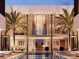 N/A Land for sale in Sobha Hartland, Dubai Waterfront Villas